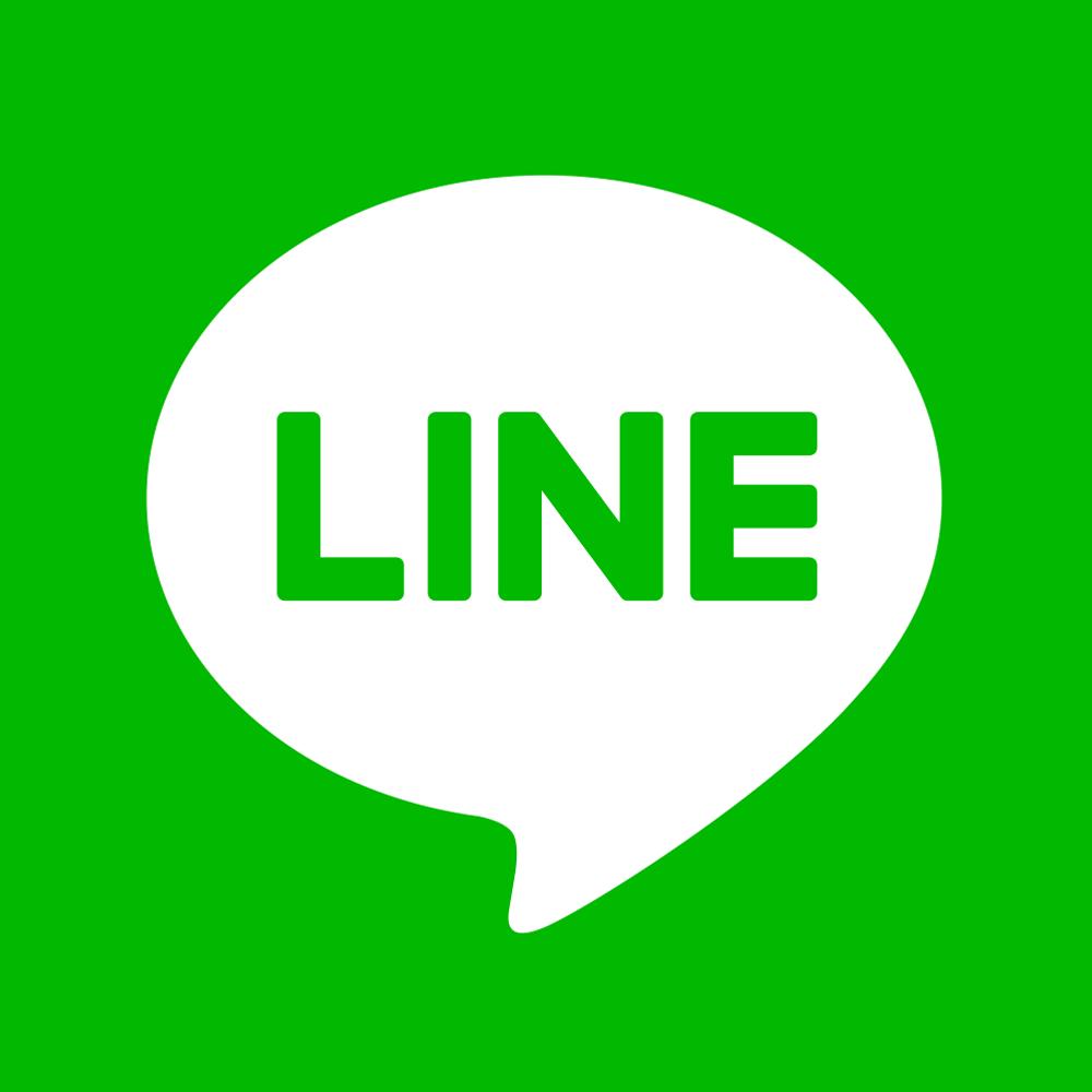 芦野自動車の公式LINE