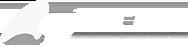 芦野自動車ロゴマーク